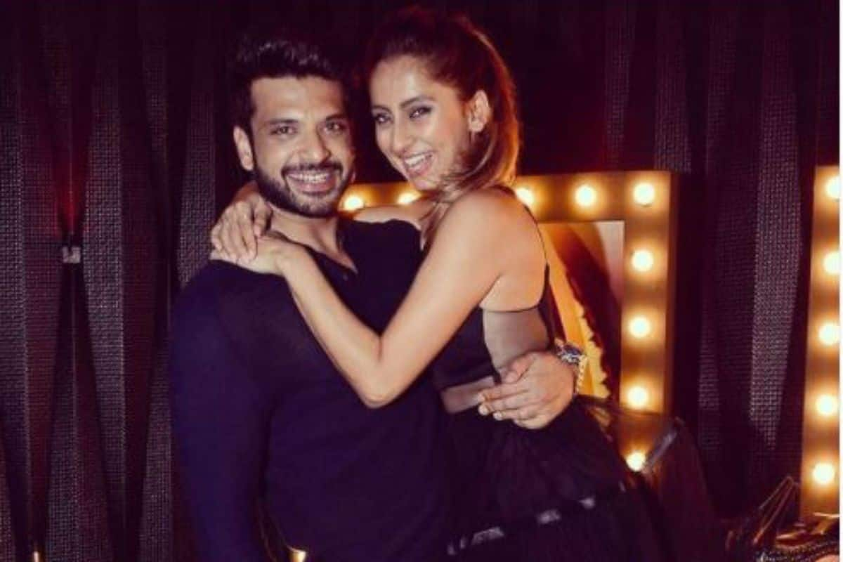 Karan Kundrra Breaks Silence on His Break-Up With Anusha Dandekar, Opens Up on Cheating Allegations