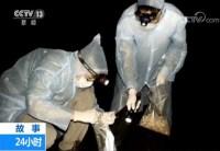 'We Were Bitten by Coronavirus Infected Bats': Wuhan Scientists Make Startling Revelation in a 2017 Video