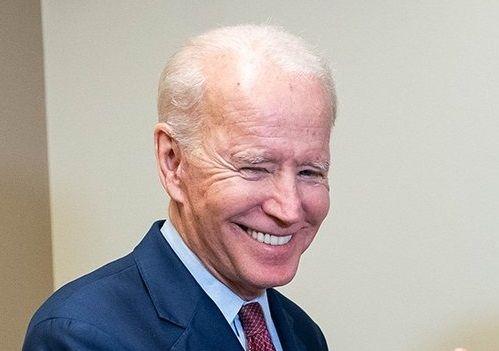 India Hopes for Relaxed US Visa Regime Under Joe Biden As President