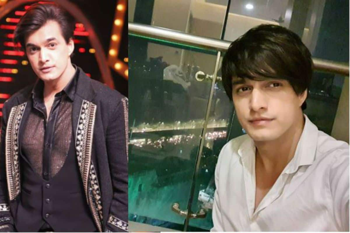 Yeh Rishta Kya Kehlata Hai Actor Kartik Aka Mohsin Khan Buys a Stunning House in Mumbai, Shares Beautiful Balcony View- Know His Net Worth