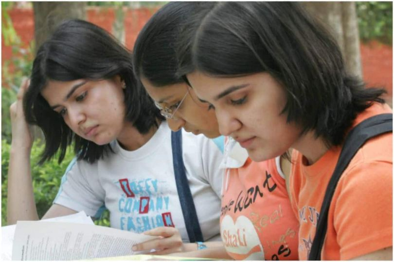 JEE Main 2021 Application Form Date EXTENDED