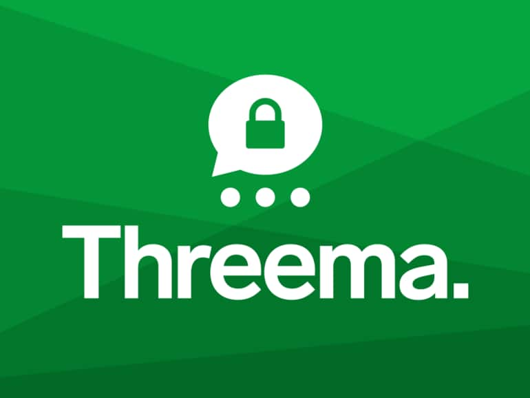 ISIS Terrorists in India, Abroad Using Much More Secure Messenger 'Threema'