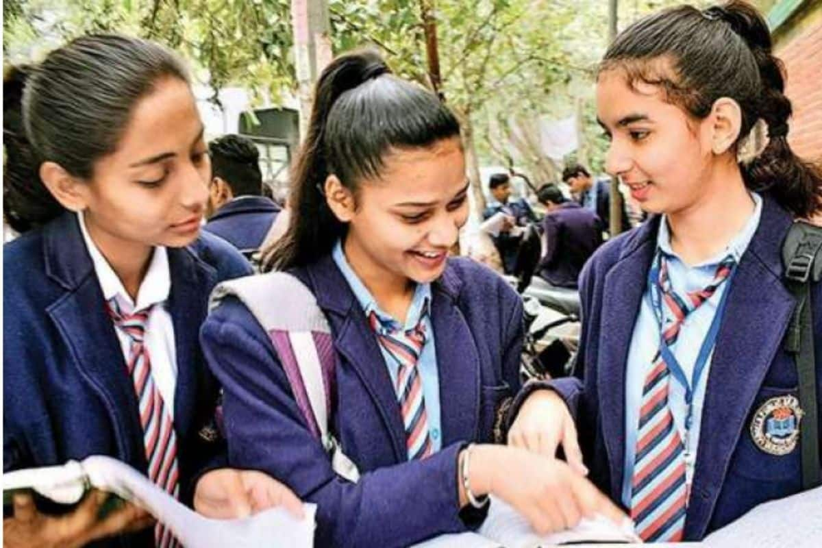 CBSE Board Exam 2021: Board Issues Notification Regarding Internal Assessment of Class 10 and 12   Read Here