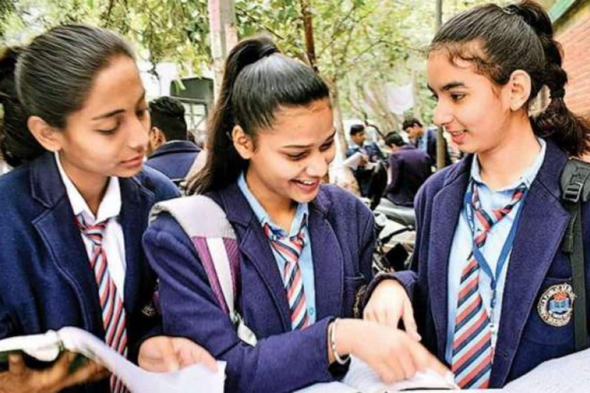 Gujarat GSEB Class 12 Practical Exam Hall Ticket 2021 RELEASED At gsebeservice.com | DIRECT LINK HERE