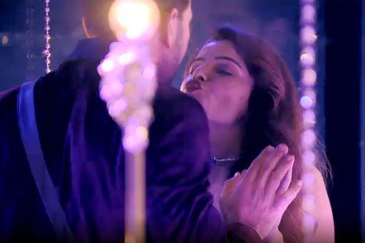 Bigg Boss 14, February 16, 2021, Finale Week Highlights: Rubina Dilaik-Abhinav Shukla's Romantic Moments Win Hearts, Rakhi Sawant Goes Emotional