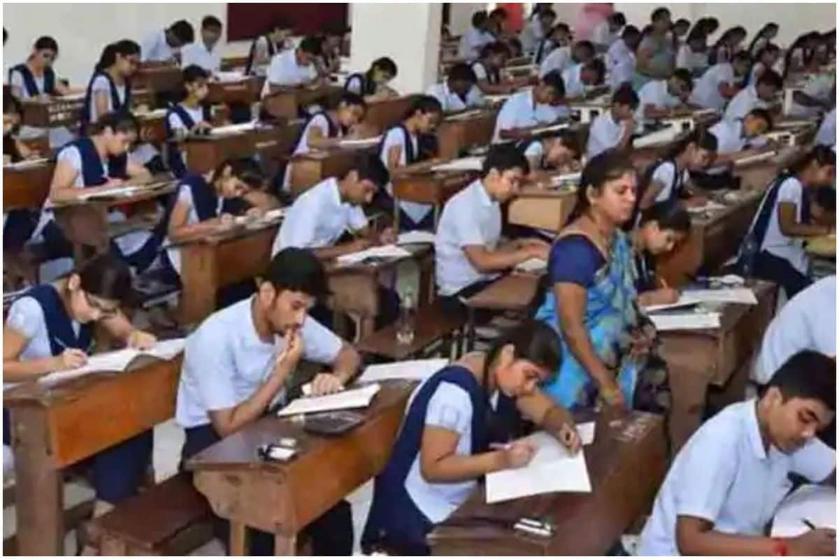 Tomorrow Last Day to Change Exam Centre at sslcexam.kerala.gov.in