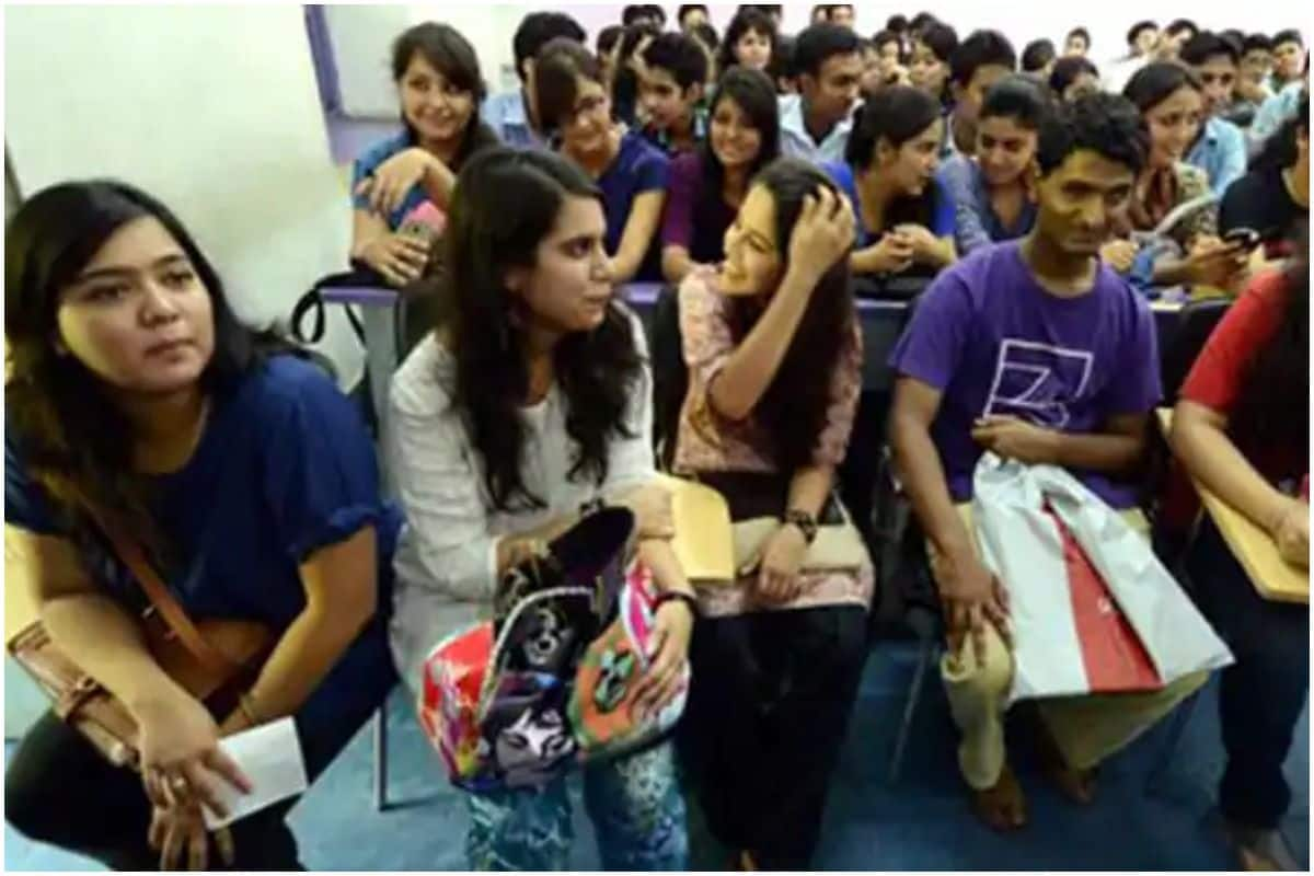Bihar D.El.Ed Special Exam 2020: Time Table Released At biharboardonline.com | CHECK Dates Here