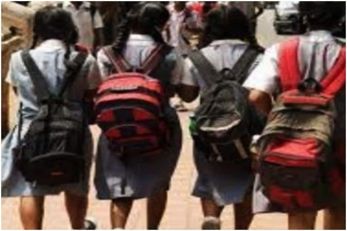 Students of Class 1 to Class 9 Declared All Pass in Puducherry Schools