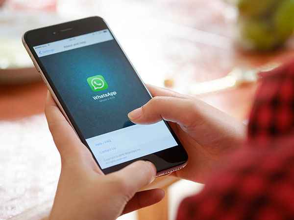 Fact ALERT! Is WhatsApp Recording Your Calls ? Here's The Truth