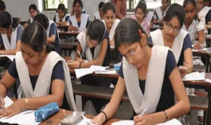 Bihar Board 10th Result 2021 to be Declared on THIS Date, BSEB Chairman Confirms