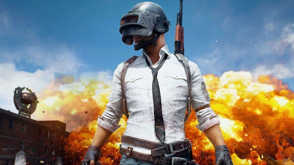 PUBG Mobile 1.4 Global Version: Android Users Now Can Download Game With APK Link
