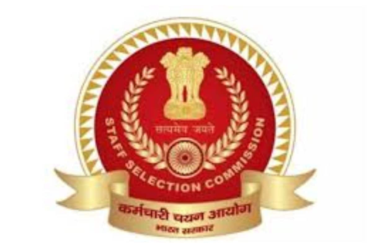 SSC SI Delhi Police Sub Inspector Result 2018 Declared at ssc.nic.in