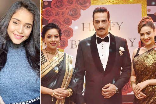 Anupama Major Twist: Bapuji Divides Shah Residence Into Two Equal Halves For Anupama And Vanraj