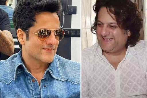 Fardeen Khan Massive Transformation: Actor Loses 18 Kgs Weight in 6 Months, Gets Complete Makeover