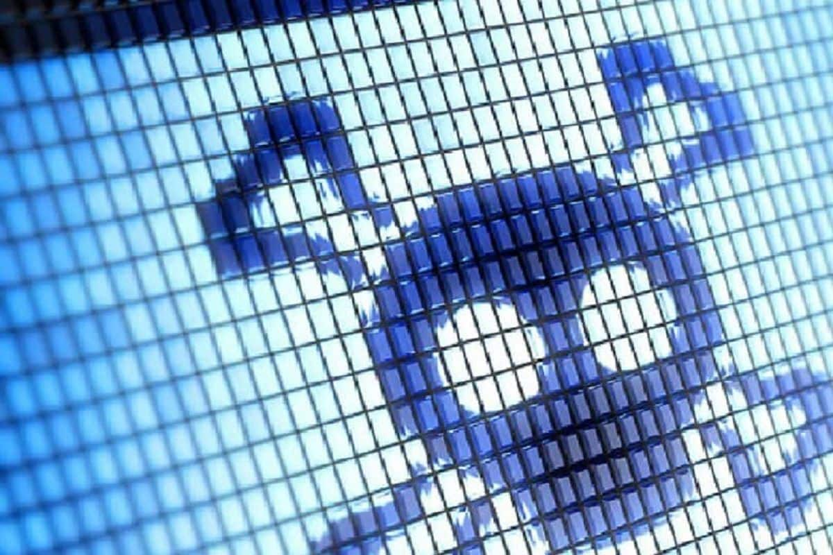 Chinese Hackers Breach Microsoft Business Email Software Raising Security Crisis Globally. Details Here