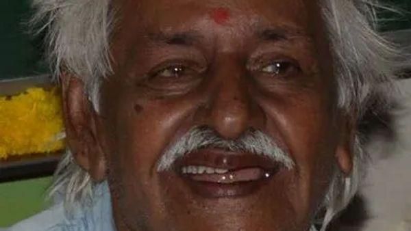 Kaho Naa Pyaar Hai Scriptwriter Sagar Sarhadi Passes Away in Mumbai