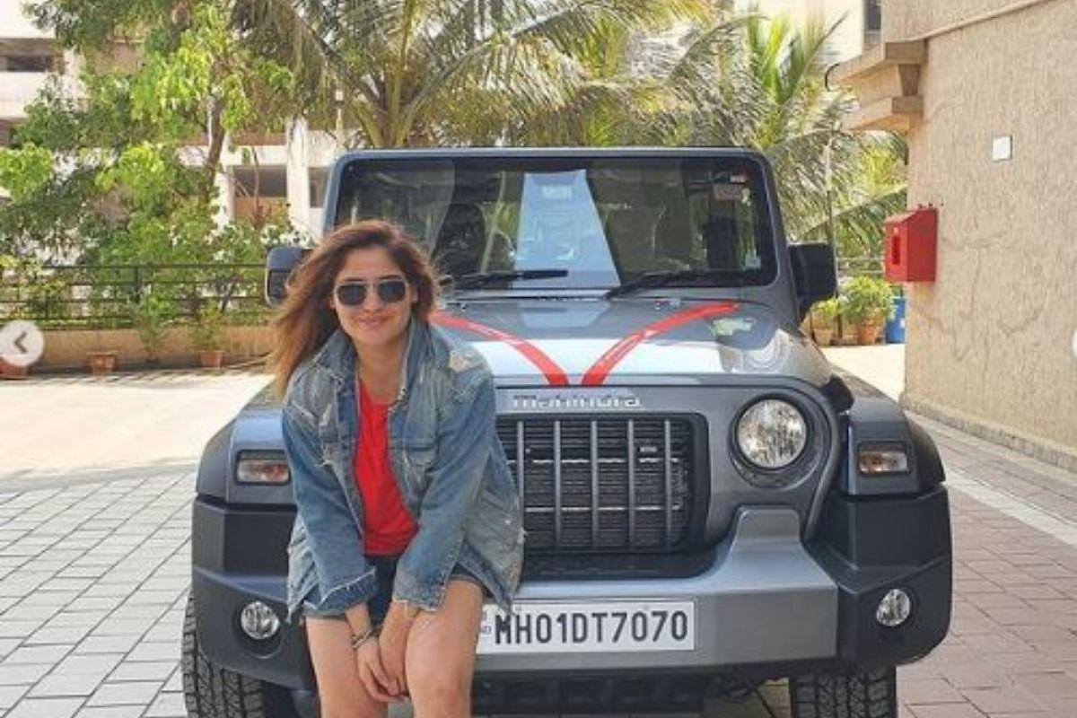 Mujhse Ek Rupee Nahi Liye: Krushna Abhishek Can