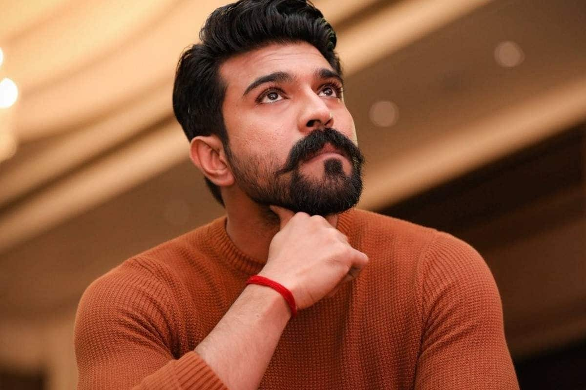 Do You Know These Rare And Lesser Known Facts About Mega Power Star
