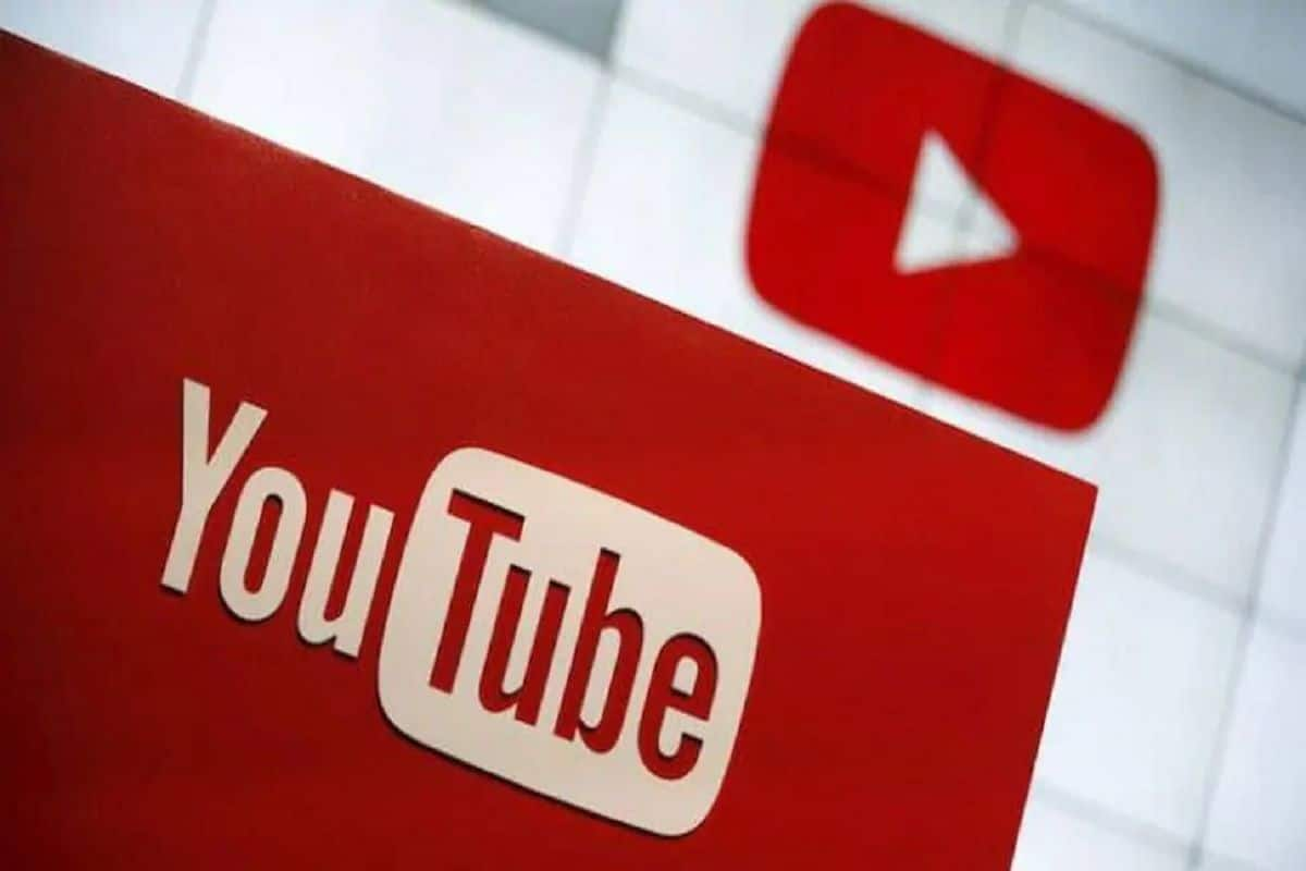 Now Change YouTube Channel's Name Without Editing Google Account