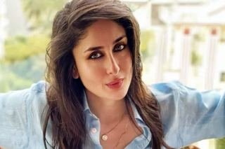 Kareena Kapoor Khan Shares A Stunning Selfie, Asks Fans Not To Lose Hope Amid COVID-19 Outbreak