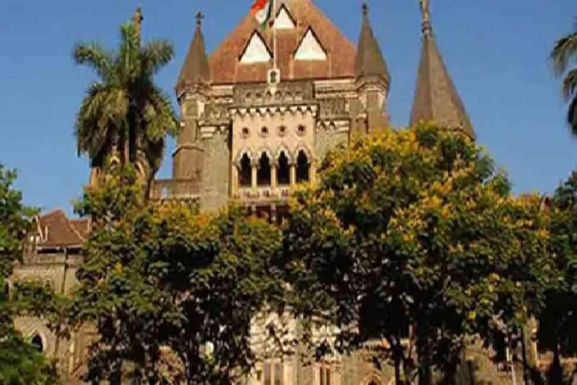 Bombay High Court Dismisses PIL Challenging Maharashtra Govt's Decision To Cancel Class 10 (SSC) Exams