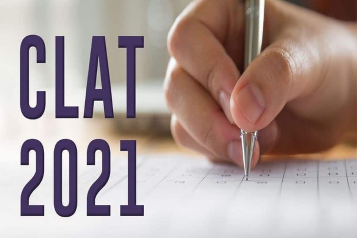 CNLU Postpones CLAT 2021 Until Further Notice, Registration Deadline Extended Till THIS Date