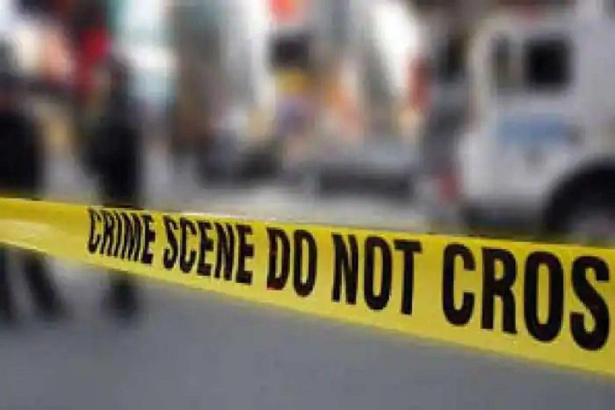 Shooting At San Jose Railyard, Several Killed, Shooter Dead | Details Here
