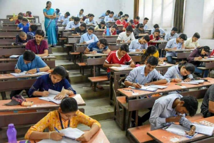 UGC-NET 2021 Postponed, Revised Date to be Announced 15 Days Before Exam