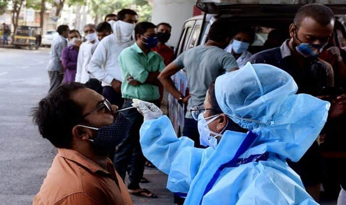 Govt Mulls Incentives For MBBS Pass-outs, Final Year Medical Students to Join Covid-19 Duty
