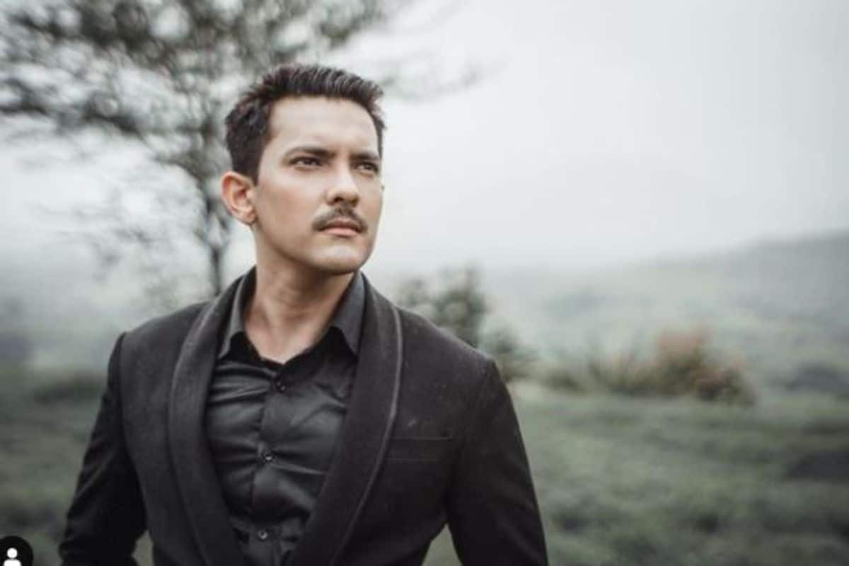 Aditya Narayan Hospitalised After Testing Positive For COVID-19
