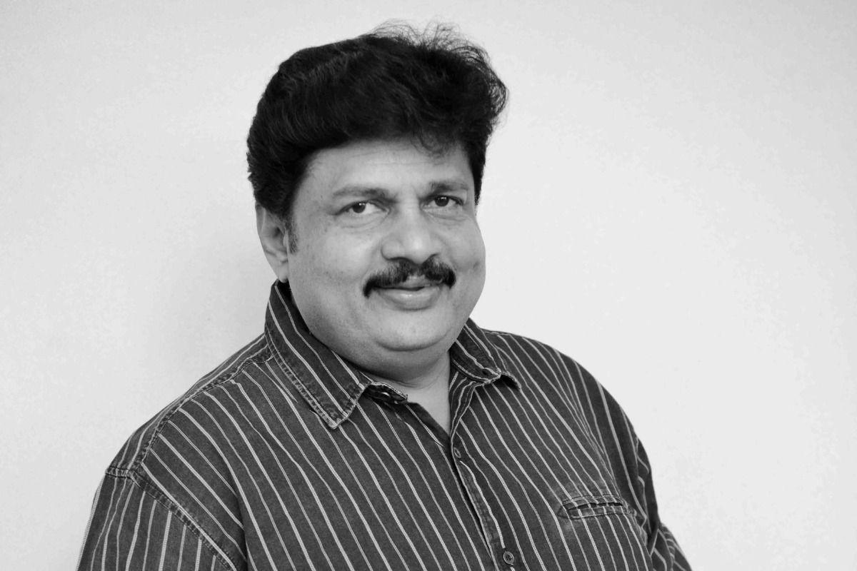 Kannada Producer Ramu Dies of COVID-19, Sandalwood Pays Tribute
