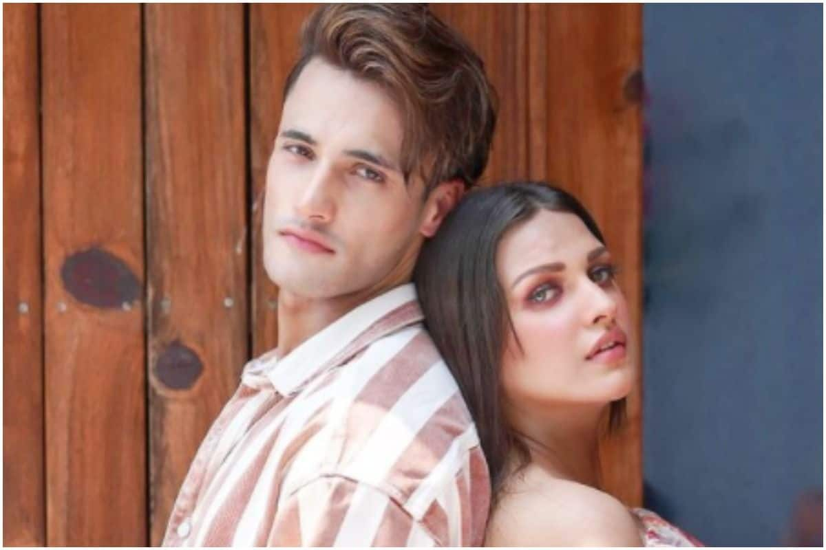 Asim Riaz And Himanshi Khurana Not Marrying This Year? Here's What Former Bigg Boss Contestant Has To Say