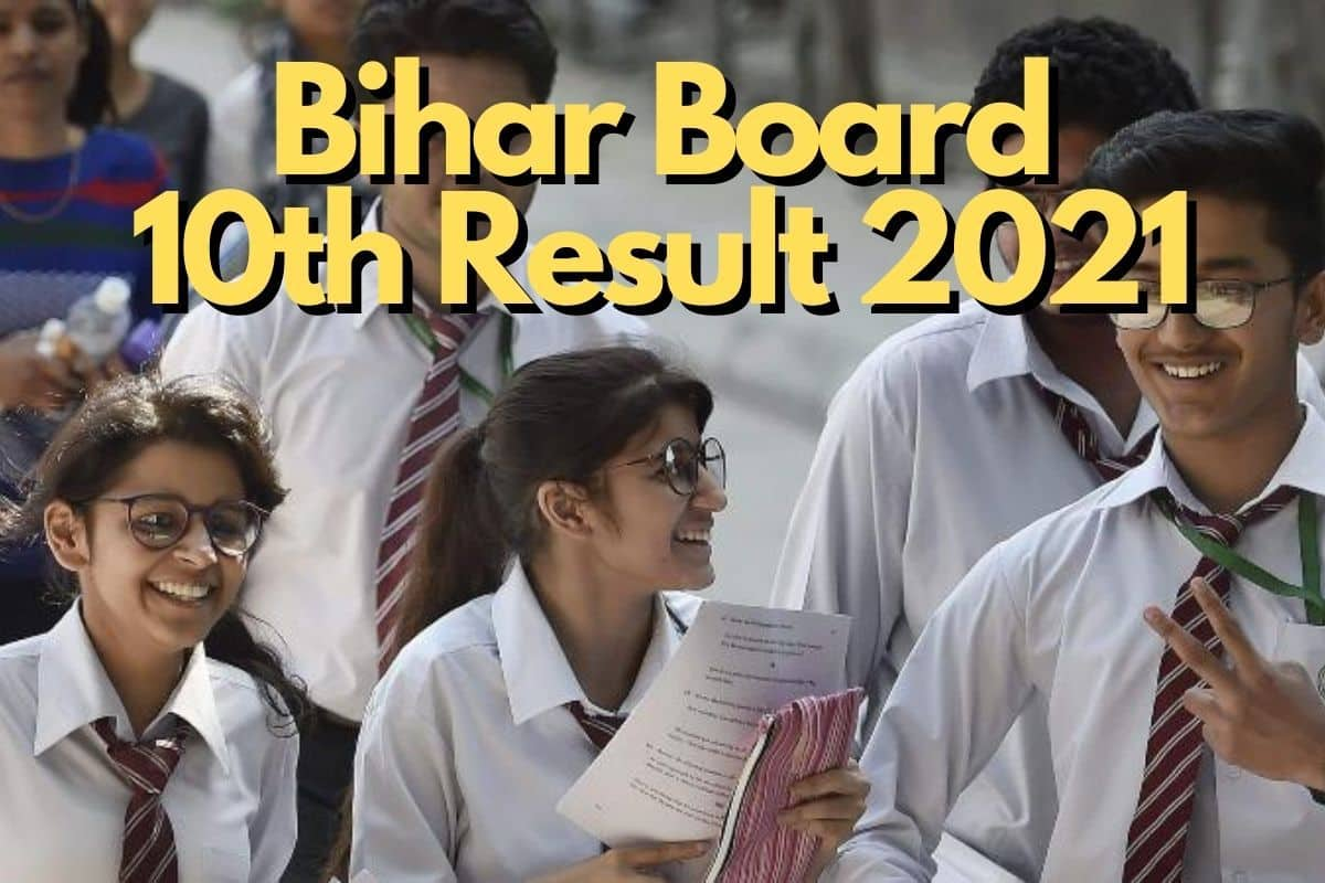How To Check BSEB Matric Results Online on Official Websites