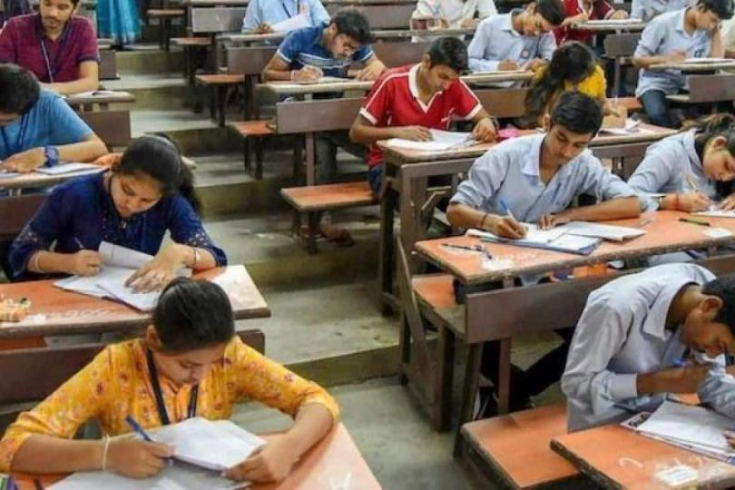 Gujarat Board GSHSEB Date Sheet 2021 For Class 10, 12 Released: Check Details Here
