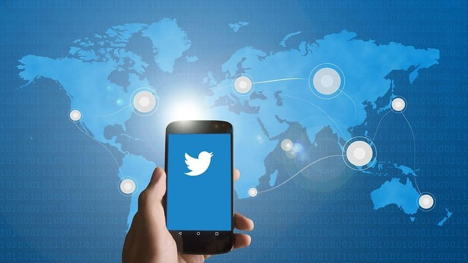 'Twitter Needs to Stop Beating Around the Bush, Comply with Laws of the Land': Centre on New Digital Rules