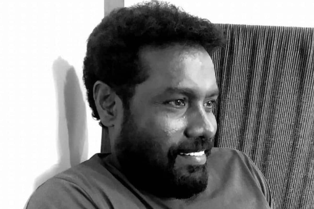 Tamil Actor Maran, Known For His Role in KGF, Dies of Covid-19