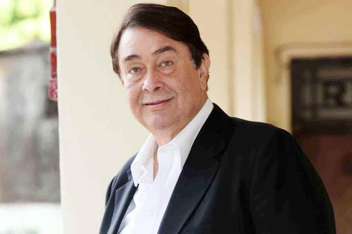 Randhir Kapoor Health Update: Actor Out of ICU