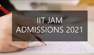 Admission Date Extended, Eligibility Criteria Relaxed; Check Further Details Here