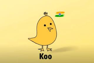 After Suspending Twitter For Indefinite Period, Nigeria Now Opens Account On India's Koo