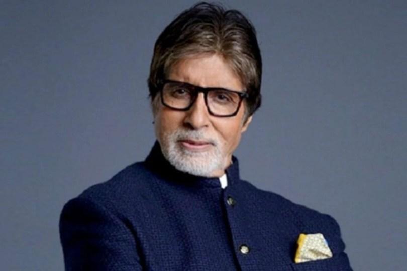 Amitabh Bachchan Buys Whopping Rs 31 Crore Lavish Duplex Apartment in Mumbai, Deets Inside