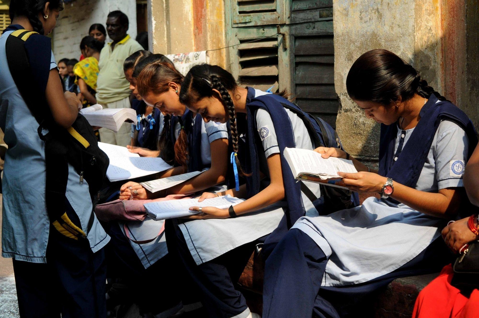 Uttar Pradesh Madarsa Board Class 10, 12 Exam CANCELLED. Details Here