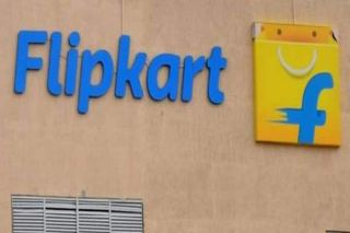 Flipkart to Ramp Grocery Ops For Contactless Doorstep Delivery