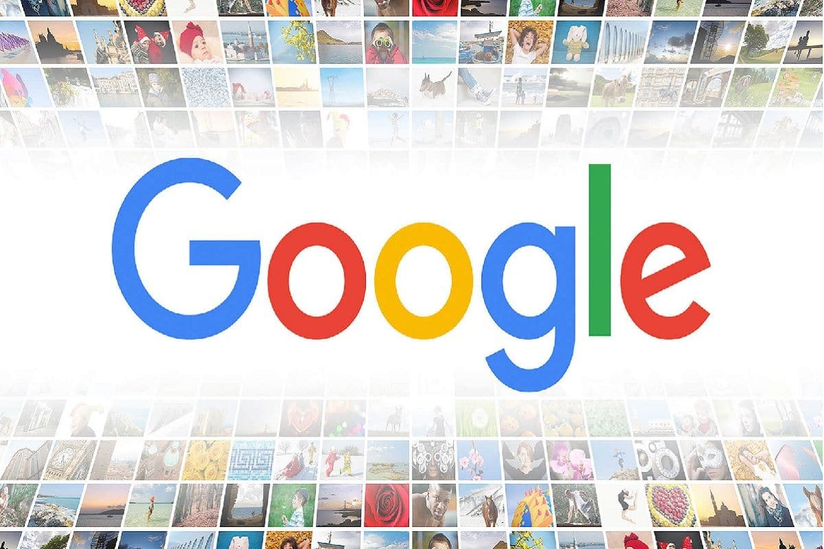 Google Unveils Exciting Updates to Make Collaboration Seamless