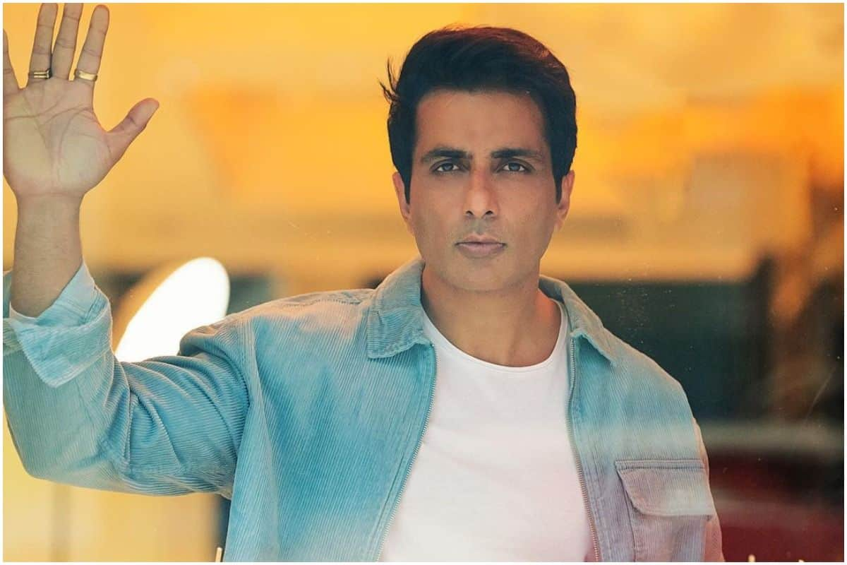 Sonu Sood For PM? Vir Das Idea Gets Janta Approval on Twitter