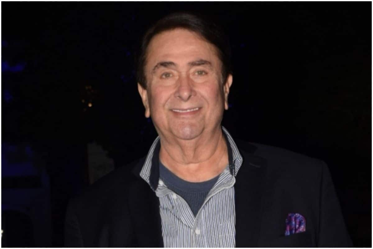 Randhir Kapoor Gets Discharged From Hospital 15 Days After Getting COVID-19, Not Allowed to Meet Family