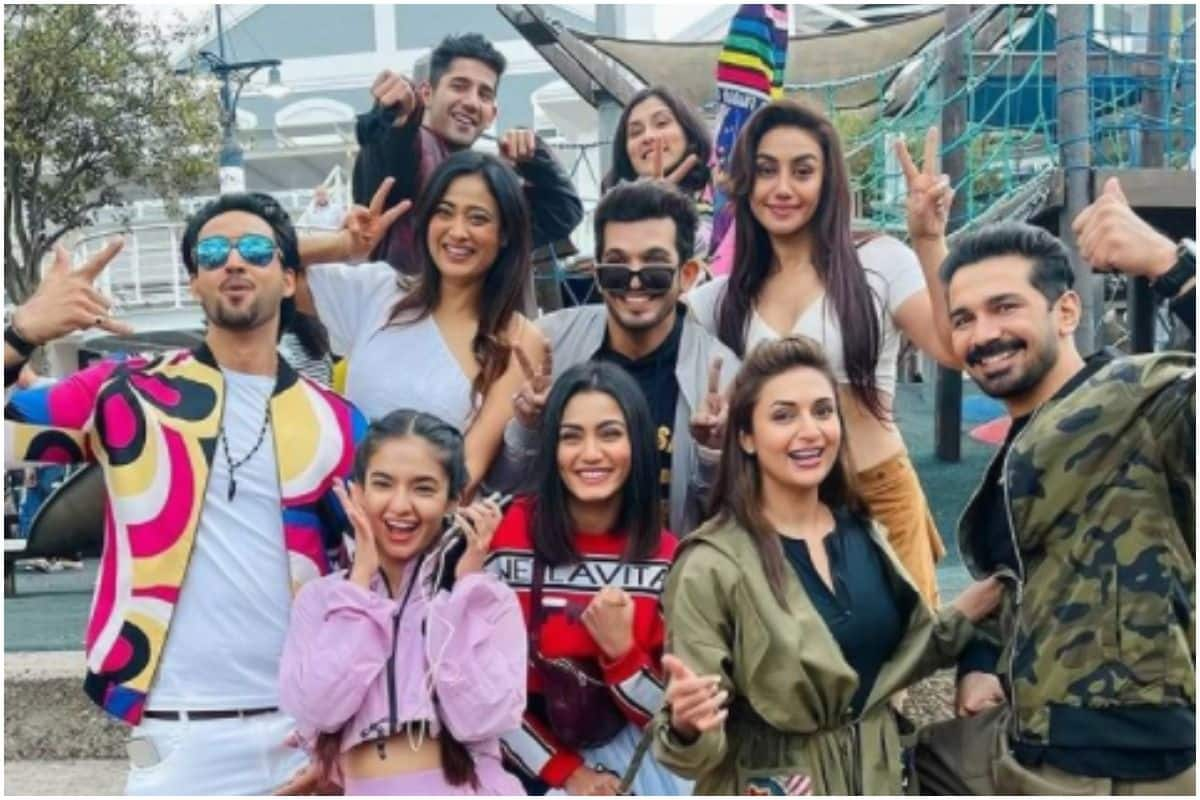 Khatron Ke Khiladi To End In Just 12 Episodes? Check Details Here