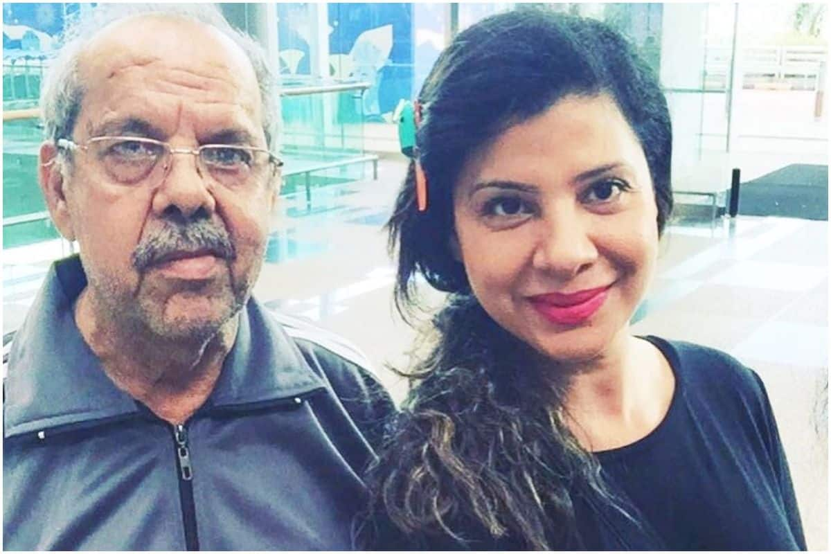Sambhavna Seth Sends Legal Notice to Delhi Hospital For Medically Murdering Her Father, Releases New Video