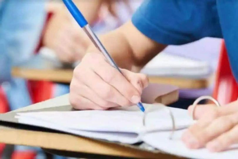CBSE Class 12 Results: Board Likely To Be Announce Class 12 Results Before THIS Date | Check Important Details