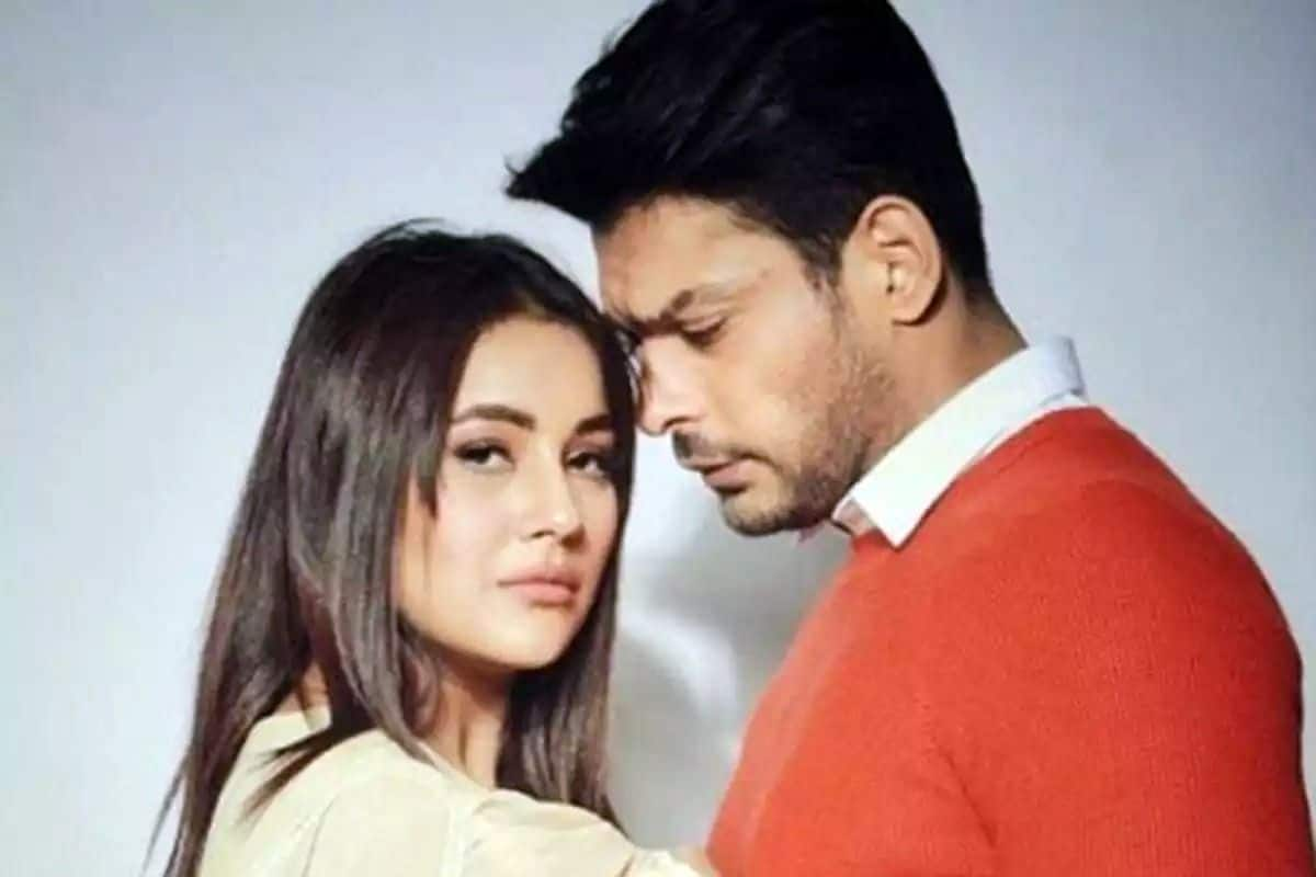 Sidharth Shukla-Shehnaaz Gill Likely To Play Leads in Kumkum Bhagya Reboot? Deet Inside