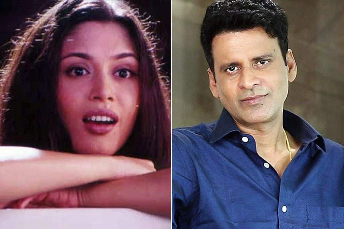 Manoj Bajpayee's Wife Shabana Raza Was 'Forced' To Change Her Name To Neha, Says 'I Had Lost My Identity'